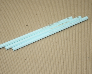 コーリン鉛筆 抗菌鉛筆
