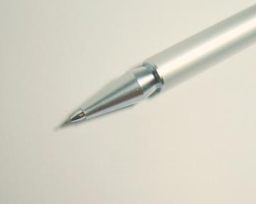 コーリン鉛筆 シャープペンシル