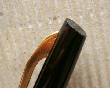 コーリン鉛筆 マイシャープ回転繰り出し式