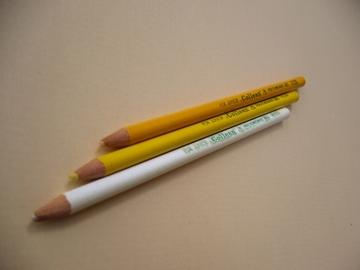 コーリン鉛筆 子供用色鉛筆