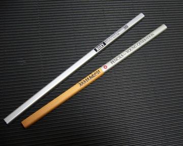 コーリン鉛筆 No.3161