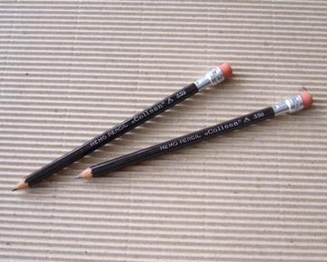 コーリン鉛筆 手帳用鉛筆