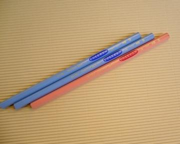 コーリン鉛筆 No.523