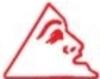 Logo_r_1